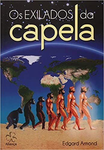 Os Exilados da Capela