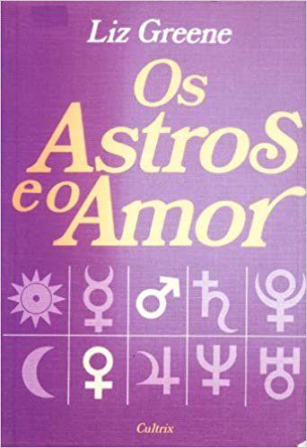 Os Astros e o Amor