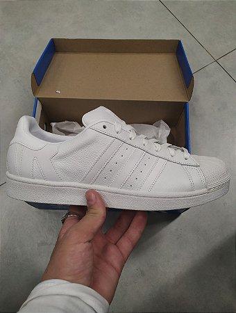 bfefbd1f Tênis Adidas Originals Superstar - Overlap Supply Store