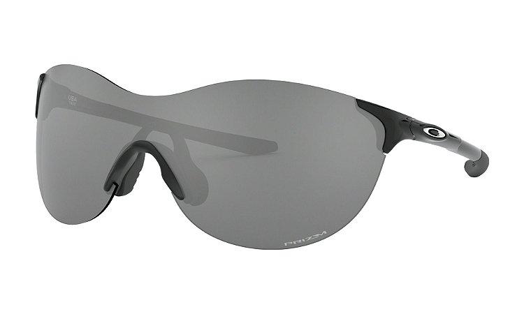 Óculos Oakley Evzero Ascend Polished Black Prizm Black