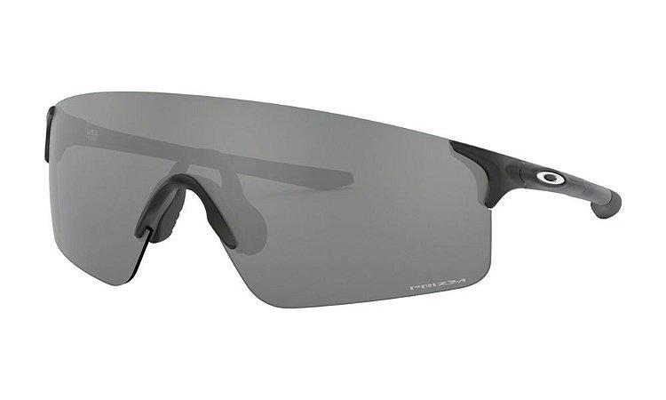Óculos Oakley Evzero Blades Matte Black Prizm Black