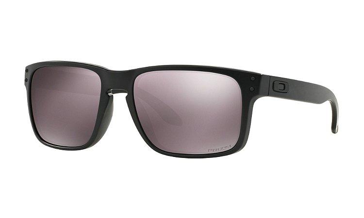 Óculos Oakley Holbrook Prizm Polarizado