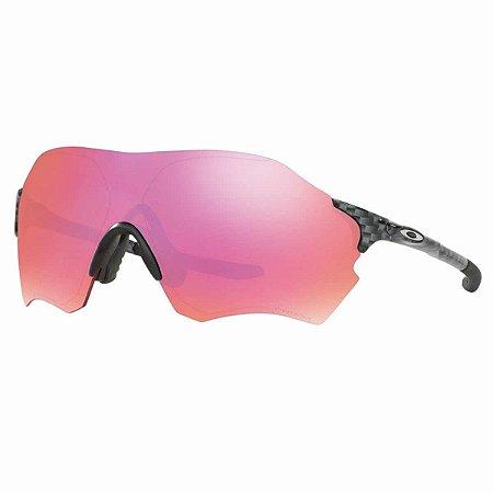 Óculos Oakley Evzero Range Carbon Fiber Prizm Trail