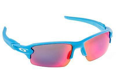 Óculos Oakley Flak 2.0 Sky Positive Red iridium