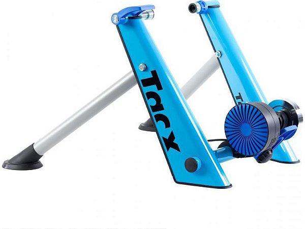 Rolo de Treino Tacx Blue Matic