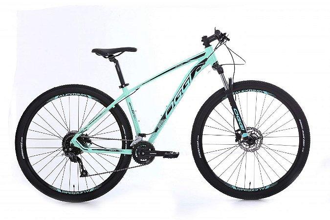 Bicicleta Oggi Big Whell 7.0 2020