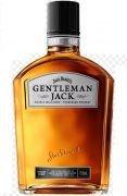 Whisky Gentleman Jack 1000 ml