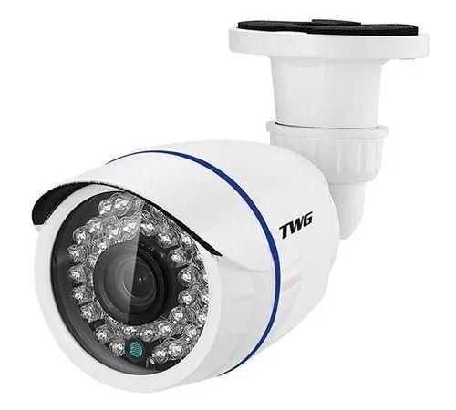 Câmera Bullet Ip E Onvif Tw-2036 Twg