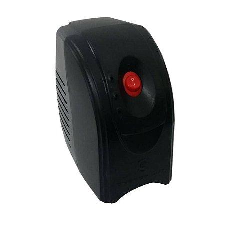 Protetor Multifuncional 330va Monovolt Energy Lux