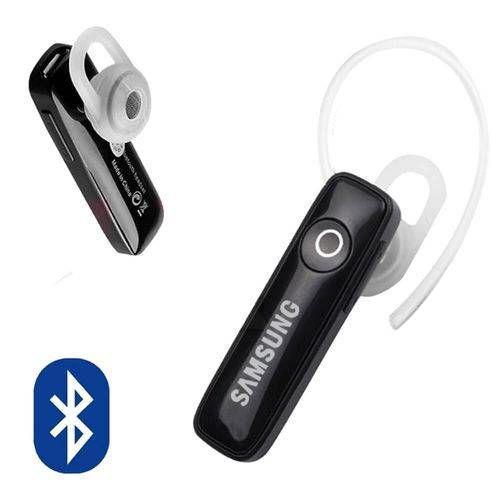 Headset Wireless Compatível Samsung