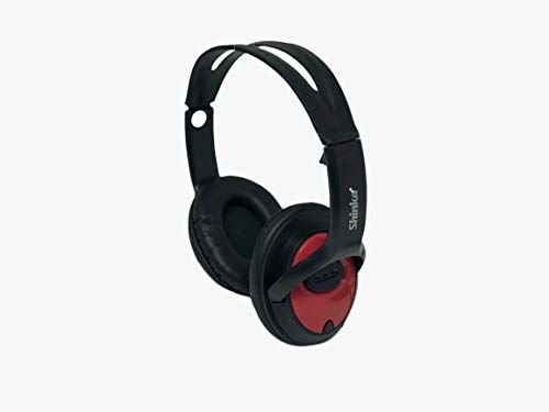 Headphone SH-566 C/Microfone P/PS4 e Xbox One  Shinka