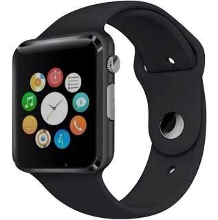 Relógio Inteligente Smart Watch MTR03