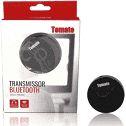 Transmissor Bluetooth MTB-803 Tomate