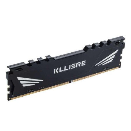 Memória 8gb DDR3 1600 Kllisre