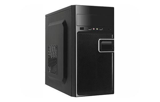 PC OFICCE  MIKATECH i5  2500 3.3 GHZ - 6 MB CACHE QUAD-CORE- SSD 120GB- MEMORIA DDR3 4GB