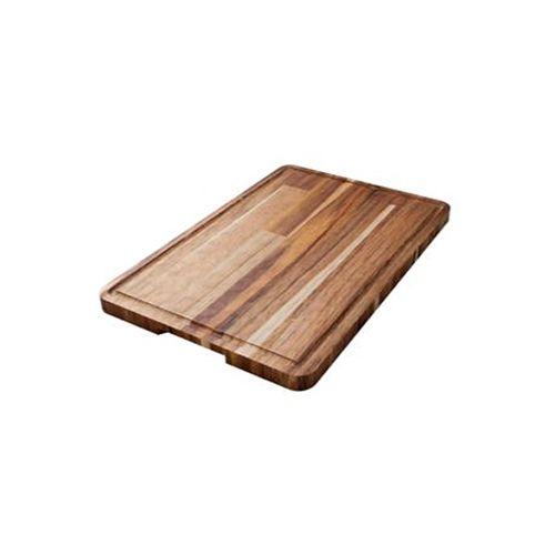 Tábua de madeira teca - Michigan P - Monte Novo
