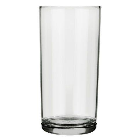Copo Cylinder 300 ml Nadir Figueiredo
