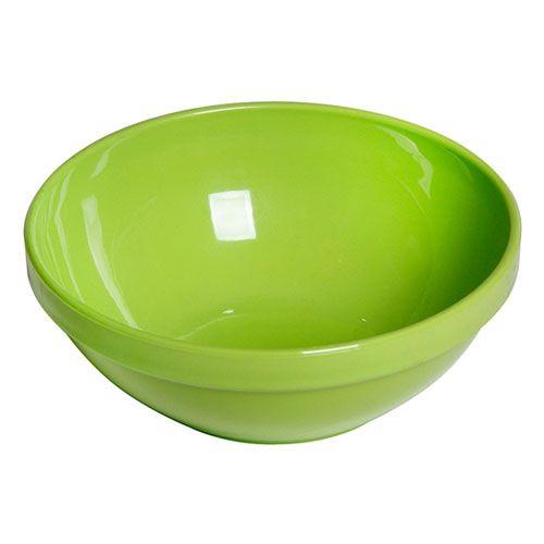 Sopeira Cheff M 350 ml Vemplast verde