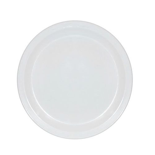 Prato fundo Elegance policarbonato Vemplast