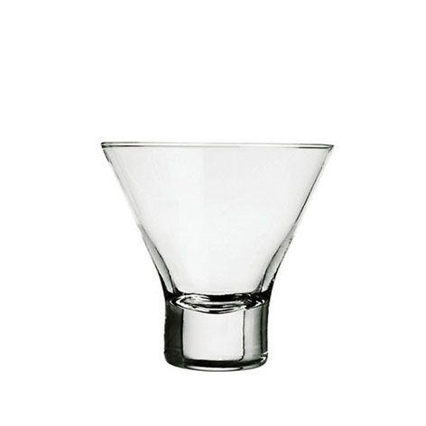 Copo Martini Ilhabela 180ml Nadir Figueredo