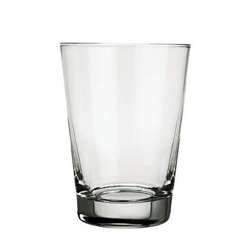 Copo para cerveja Caldereta 300 ml Nadir Figueiredo