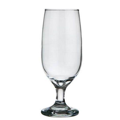 Taça para cerveja Floripa 300 ml Nadir Figueiredo