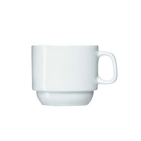 Xícara para chá Texas avulsa Bot-Art