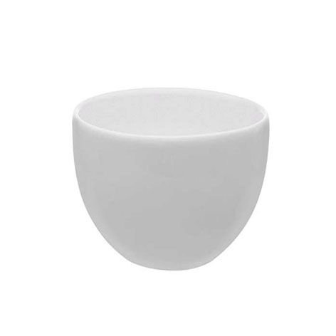 Molheira de porcelana pequena Bot-Art