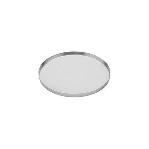 Forma de pizza 15 cm - Doupan