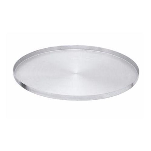 Forma de pizza 30 cm - Doupan