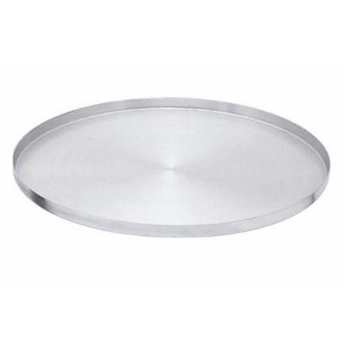 Forma de pizza 40 cm - Doupan