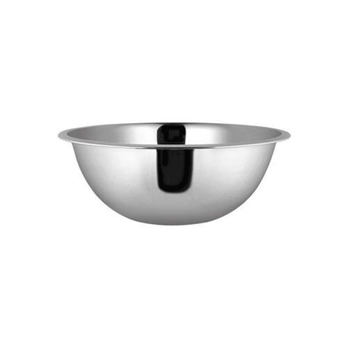 Bowl de inox 18 cm - Yazi