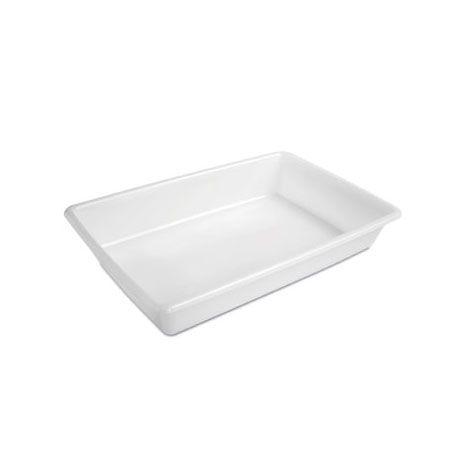 Caixa para alimento 7 litros Plasvale
