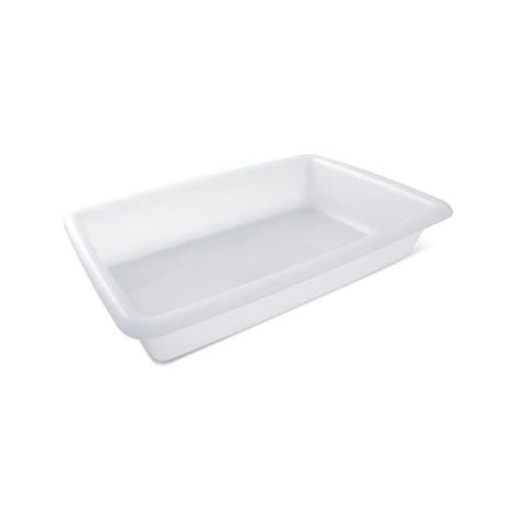 Caixa para alimento 2,2 litros Plasvale