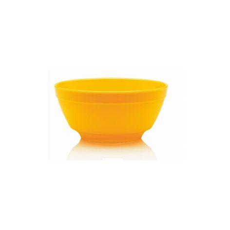 Cremeira Luna 300 ml amarela - Ou