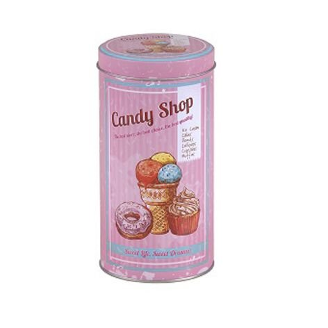 Lata cupcake M Casambiente