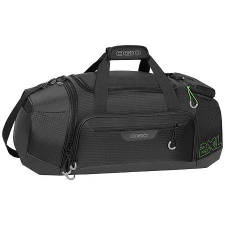 Bolsa De Equipamentos Ogio Endurance 2XL Bag - Preta