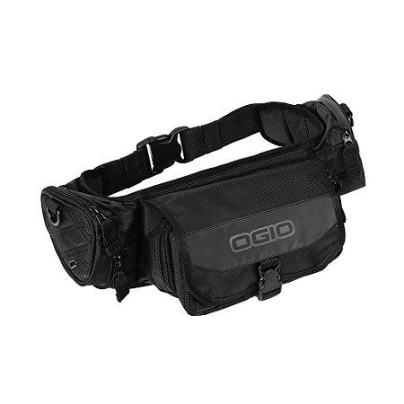 Bolsa De Ferramentas OGIO MX 450 Tool Pack - Stealth