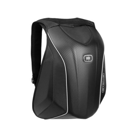 Mochila Ogio No Drag Mach S Pack - Stealth