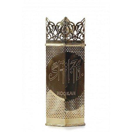 Abafador Shika Arabisc Gold