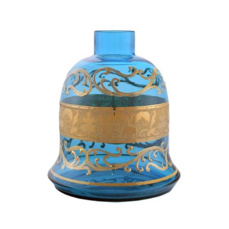 Vaso Bohemian El Nefes Kafur Light Blue