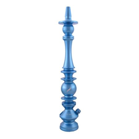 Stem Narguile Mani Sultan Azul