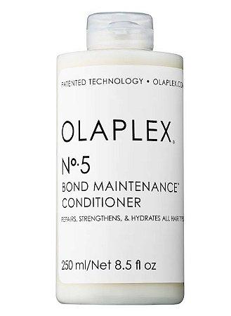 OLAPLEX No. 5 Bond Maintenance™ Conditioner
