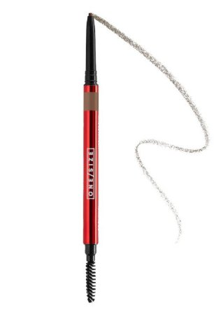 ONE/SIZE by Patrick Starrr BrowKiki Micro Brow Defining Pencil