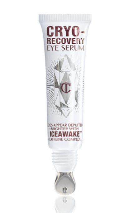 CHARLOTTE TILBURY Cryo-Recovery Eye Serum