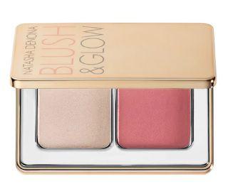 Natasha Denona Mini Blush & Highlighter Palette