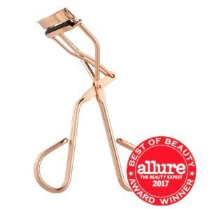 TWEEZERMAN ProCurl Eyelash Curler