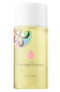BEAUTYBLENDER liquid blendercleanser®