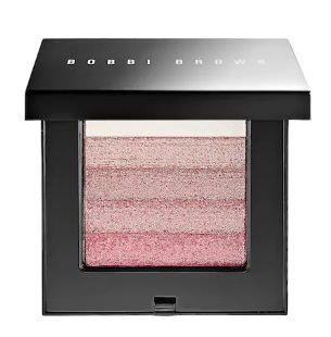 BOBBI BROWN Shimmer Brick Highlighter