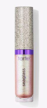 TARTE Seaglass Liquid Eyeshadow - Sea Collection